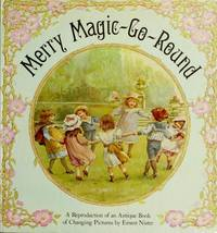 Merry Magic Go Round
