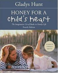 Honey For a Child\'s Heart