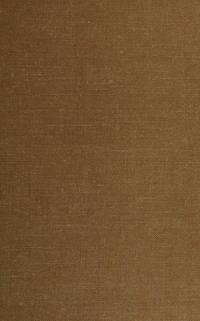 image of Birds of John Burroughs:  Keeping a Sharp Lookout.