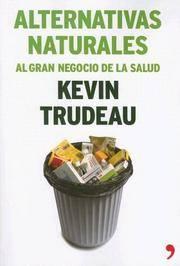 Alternativas Naturales Natural Cures
