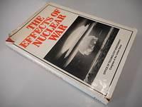 ISBN:9780709903468