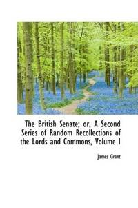 The British Senate