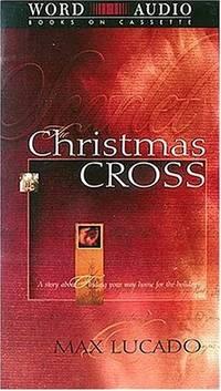 The Christmas Cross.