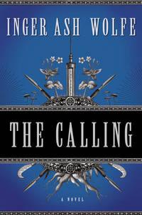 The Calling (Hazel Micallef)