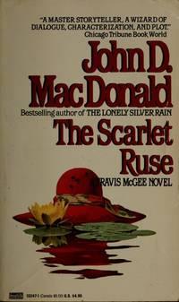 Scarlet Ruse