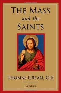 The Mass and The Saints