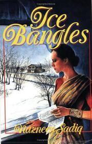 Ice Bangles