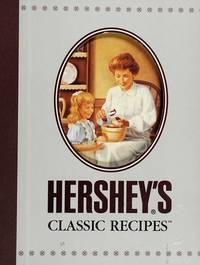 Hershey's Classic Recipes
