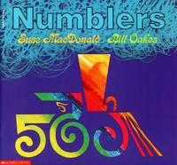 Numblers