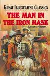 image of Man in the Iron Mask (Great Illustrated Classics (Abdo))