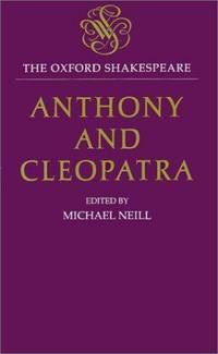 Antony  Cleopatra