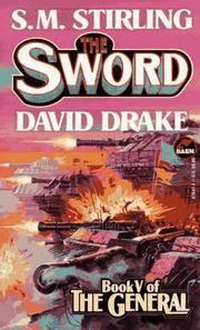Sword - The General, vol. 5