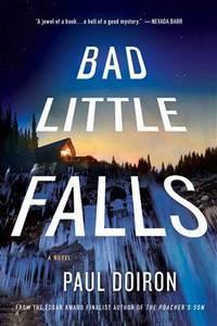 Bad Little Falls