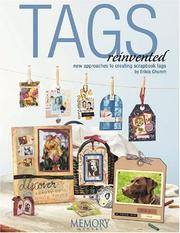Tags Reinvented