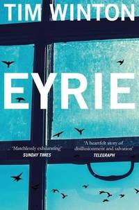 image of Eyrie