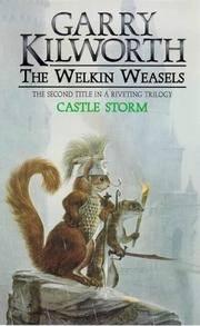 The Welkin Weasels
