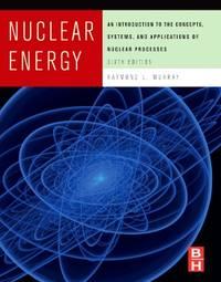 ISBN:9780123705471