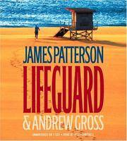 image of Lifeguard