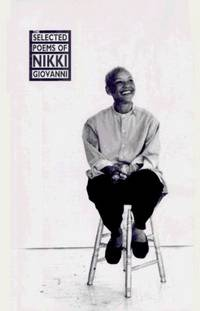 The Selected Poems Of Nikki Giovanni