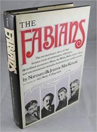 The Fabians