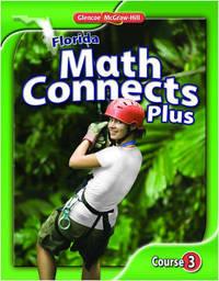 Florida Math Concepts Plus Course 3