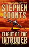 image of Flight of the Intruder (Jake Grafton Novels)