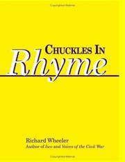 Chuckles in Rhyme