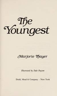 The Youngest