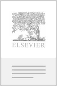 image of Statistical Mechanics: Intermational Series in Natural Philosophy (International Series of Monographs in Natural Philosophy,)