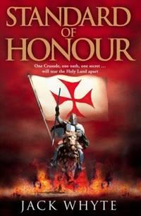 Standard Of Honour