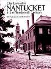 Nantucket in the Nineteenth Century