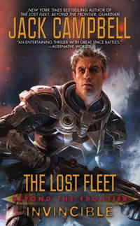Invincible - the Lost Fleet