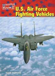 U.S. Air Force Fighting Vehicles (U.S. Armed Forces)