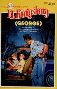 (George) by E.L. Konigsburg - Paperback - 1985 - from Endless Shores Books (SKU: 82491)