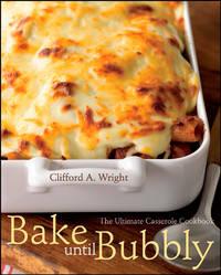 Bake Until Bubbly