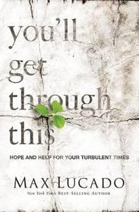 You'Ll Get Through This - Dvd