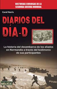 https://www biblio com/book/asamblea-los-muertos-spanish-edition