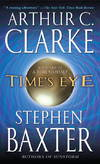 image of Time's Eye (Time Odyssey)