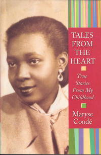 image of Tales from the Heart: True Stories from My Childhood