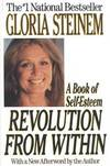 image of Revolution from Within: A Book of Self-Esteem