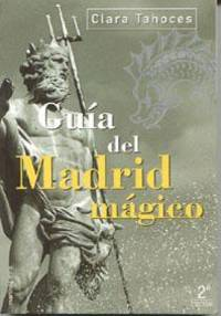 Guia del Madrid magico