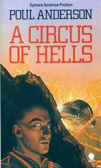 image of A Circus of Hells
