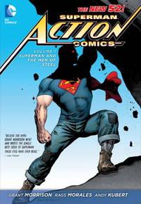 Superman - All Star