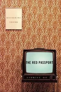 The Red Passport: Stories