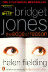 image of Bridget Jones: The Edge of Reason: A Novel