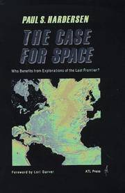 The Case for Space: Who Benefits from Explorations of the Last Frontier?