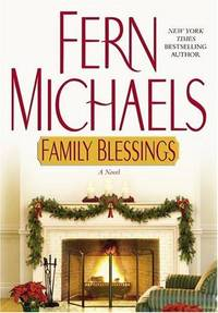image of Family Blessings