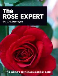 The Rose Expert (Expert)