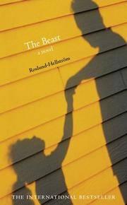 The Beast: A Novel
