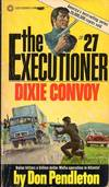 image of The Executioner: Dixie Convoy